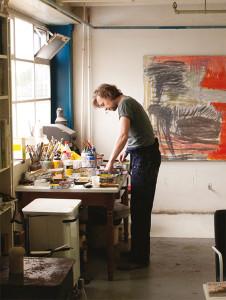 Atelier-Martijn-Couwenhoven-2013